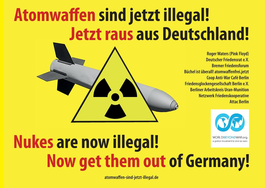 202103_atomwaffen_illegal.jpg