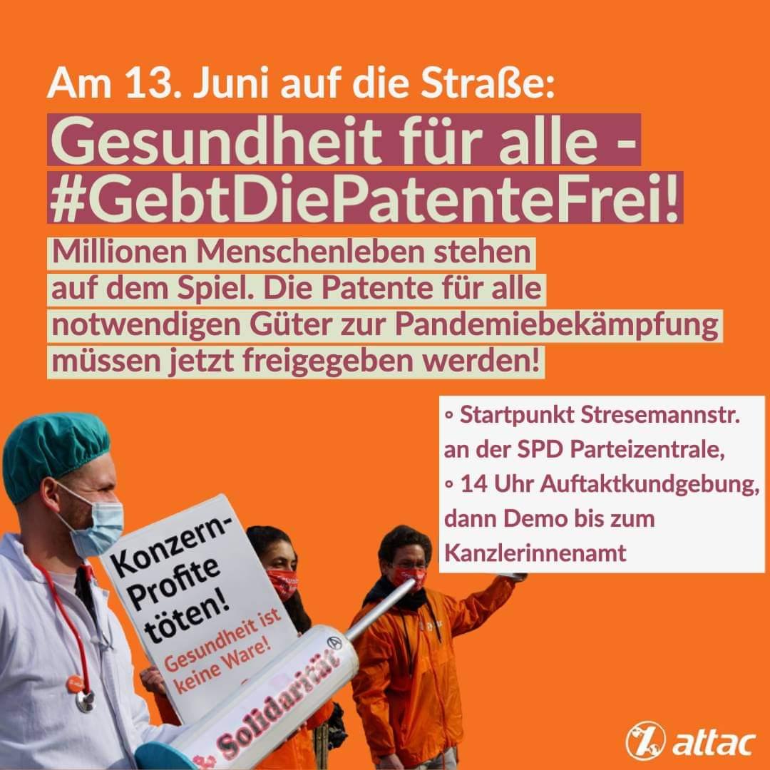 20210613_gesundheit_fuer_alle_-_aufruf.jpg