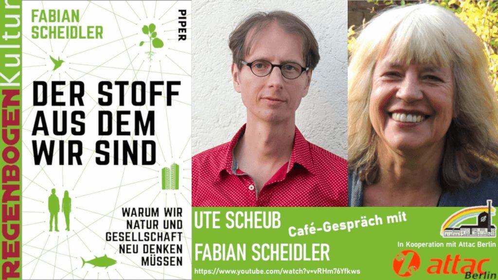 20210617_regenbogenkino_buchvorstellung_fabian_scheidler.jpg