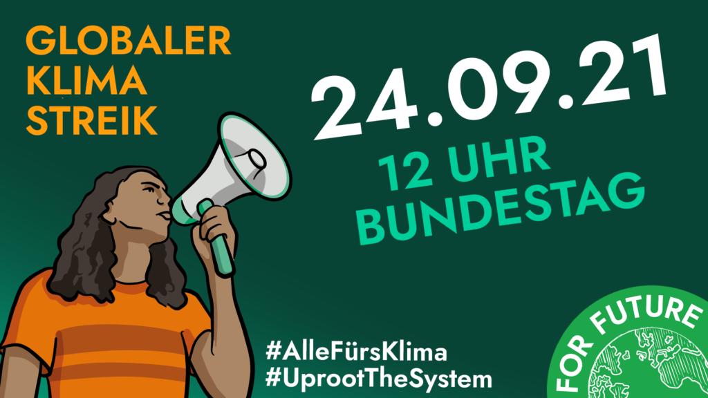20210924_demo_klimastreik_fff.png