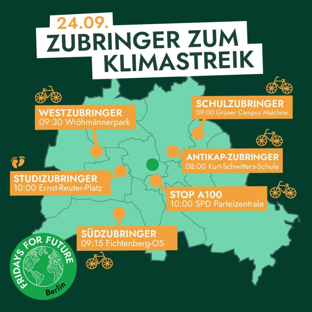 20210924_demo_klimastreik_fff_zubringer.jpg