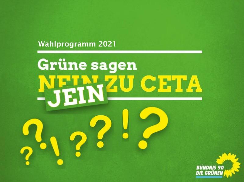 2021_gruene_sagen_jein_zu_ceta.jpg