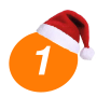 advent_01_90.png