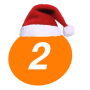 advent_02_90.png