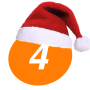 advent_04_90.png