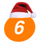 advent_06_90.png