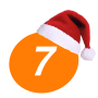 advent_07_90.png