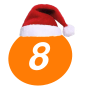 advent_08_90.png