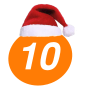 advent_10_90.png