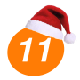 advent_11_90.png