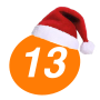advent_13_90.png