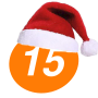 advent_15_90.png
