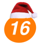 advent_16_90.png