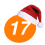 advent_17_90.png