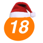 advent_18_90.png
