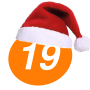 advent_19_90.png