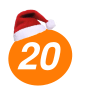 advent_20_90.png