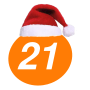 advent_21_90.png