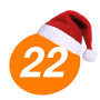 advent_22_90.png