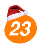 advent_23_90.png