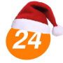 advent_24_90.png