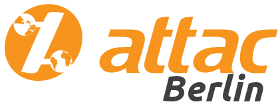 attacberlin_logo.png