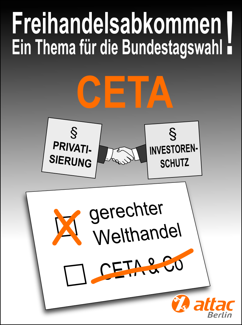 bundestagswahl-2017-befragung-ceta.png