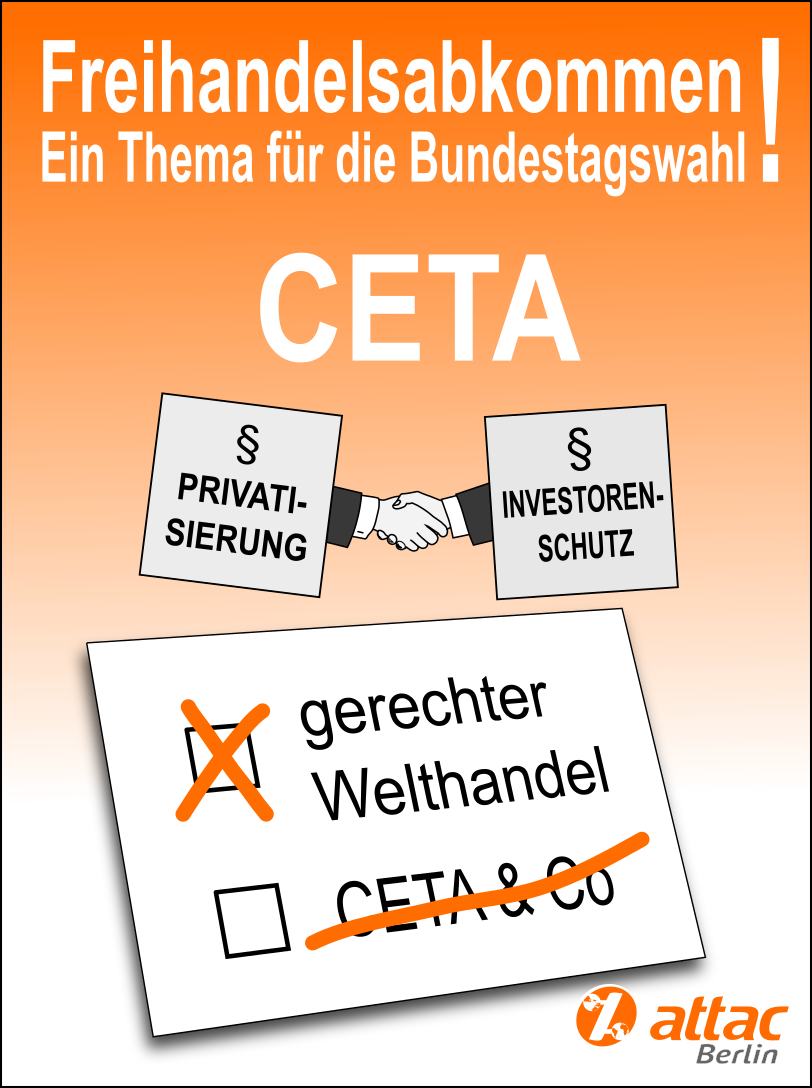 bundestagswahl-2017-befragung-ceta2.png