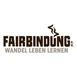 fb-logo-rgb-web.jpg